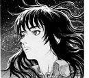 Episode 238 (Manga)