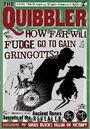 MinaLima Store - The Quibbler - Fudge.jpg