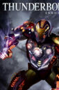 Thunderbolts Vol 1 143 Iron Man by Design Variant.jpg