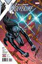 All-New Wolverine Vol 1 21.jpg