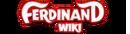 Ferdinand-wiki.png