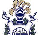 Club Gimnasia de La Plata