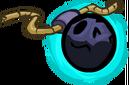 Item Black Necklace.png