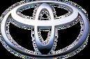 Hersteller Toyota 2.png