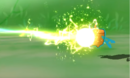 Charge Beam VII.png