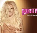 Britney: Live in Concert