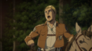 Erwin leads the Scouts out of Stohess.png