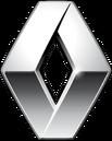 Hersteller Renault.png
