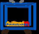 OutlinedTV