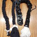 Tail Rope Tutorial 3.jpg