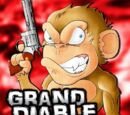Grand Diable