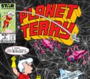 Planet Terry Vol 1 6