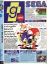 Computer and Video Games Issue 187 1997-06 EMAP Images GB 0019.jpg
