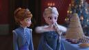 Olaf's-Frozen-Adventure-2.png