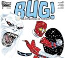 Bug! The Adventures of Forager Vol 1 2