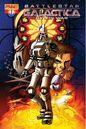 Cylon War 01 Cover B.jpg