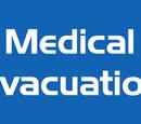 Medical Evacuation