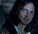 King Ferdinand VI (Pirates of the Caribbean)