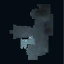 Особняк Норткреста Двор с фонтаном (карта).png