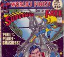 World's Finest Vol 1 208
