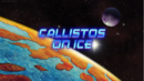 Callistos On Ice.png
