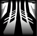 Hi-Tech decal icon.png