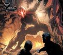 Detective Comics Vol.1 958