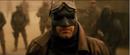 Batman Insurgency.png