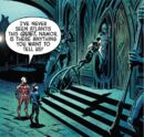 Temple of Ophion from Secret Empire Brave New World Vol 1 1 001.jpg