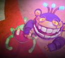 GigiBot