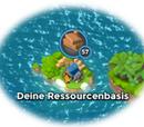 Ressourcenbasis