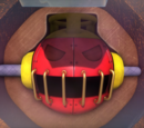 ApiBot
