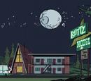 Buttz Motel
