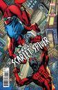 Ben Reilly Scarlet Spider Vol 1 4.jpg