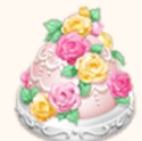 Flower Wedding Cake (TMR).png