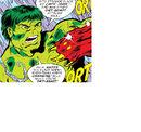 Ort-Beast (Earth-616) from Defenders Vol 1 59 002.jpg
