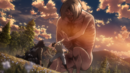 Eren punches the Smiling Titan.png