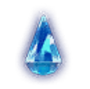 Tw3 power crystal.png
