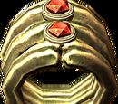 Pierścień Bestii