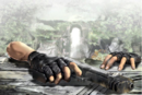 Lara Croft Reflections Screenshots 1.png