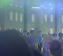 World of Winx - Episode 201