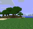Minecraft/Doodle Box's version