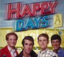 Season 3 (Happy Days)