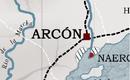 Arcón.png