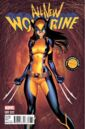 All-New Wolverine Vol 1 1 Cargo Hold Exclusive Variant.jpg