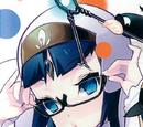 Umika Misaki