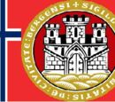 Valkyria Confederation