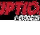 Disruption Logistics