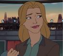 Jane Foster (Earth-12041)
