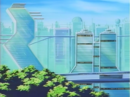 Buildings in the land of the sky.png